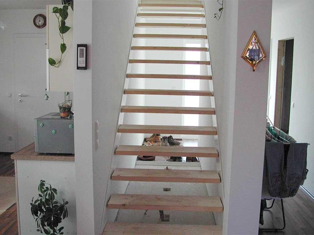rénovation strasbourg maison basse consommation