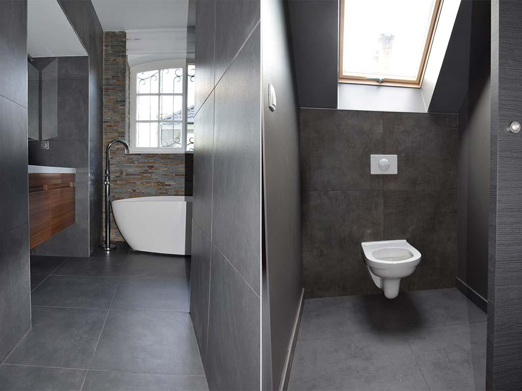 renovation salle de bain strasbourg 02