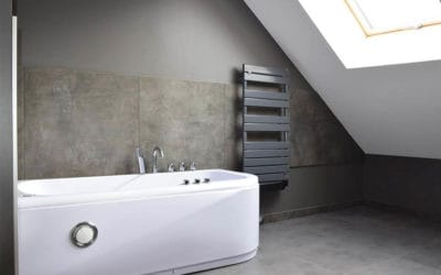 renovation salle de bain strasbourg 03