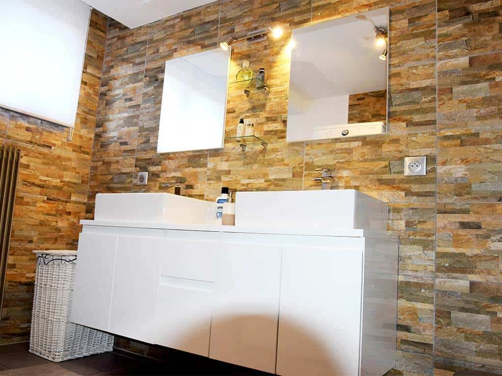 rénovation salle de bains strasbourg