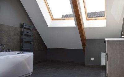 renovation salle de bain strasbourg 06