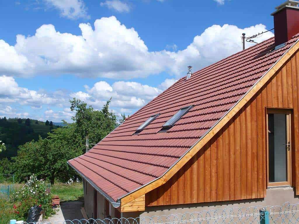 rénovation toiture strasbourg