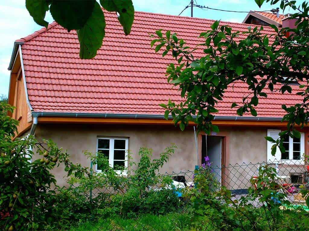 reparation renovation toiture Alsace 01