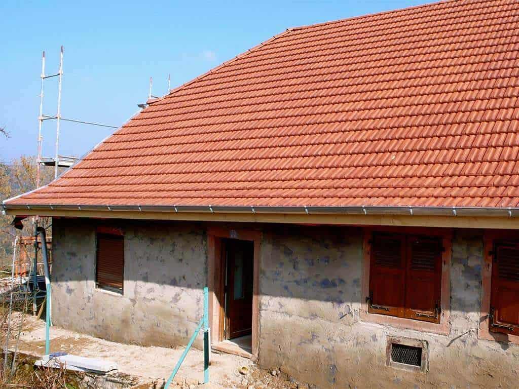 reparation renovation toiture Alsace 03