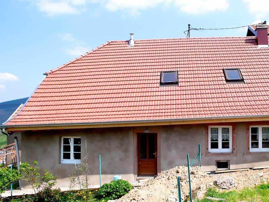 reparation renovation toiture Alsace 04