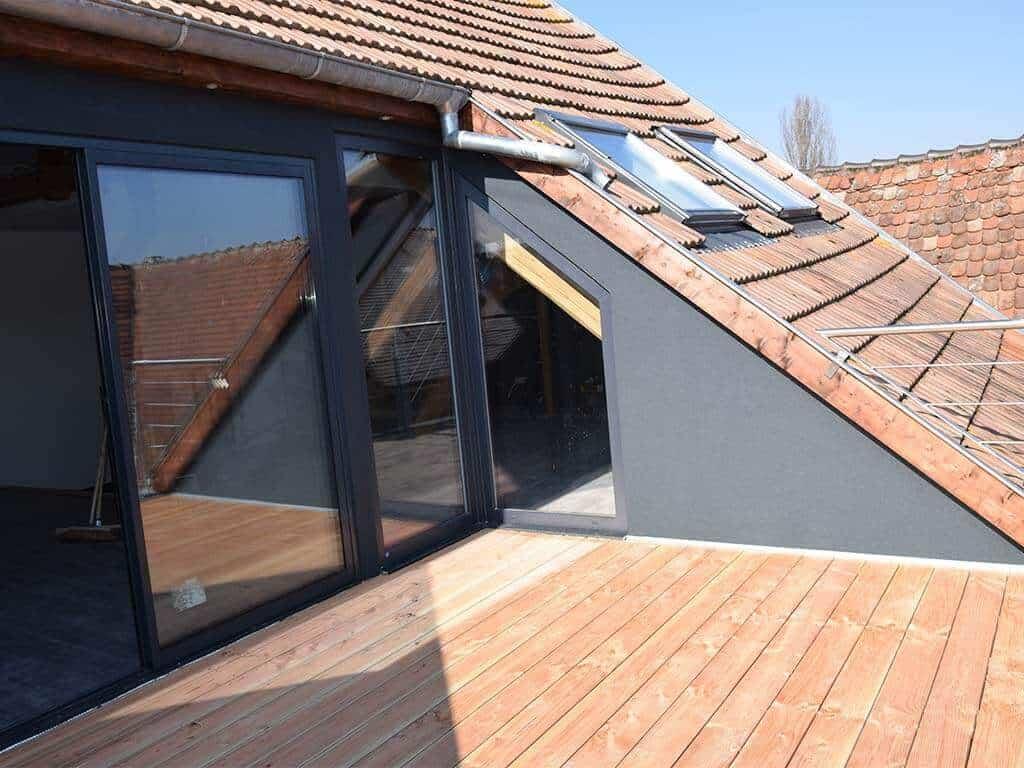 reparation renovation toiture Alsace 05