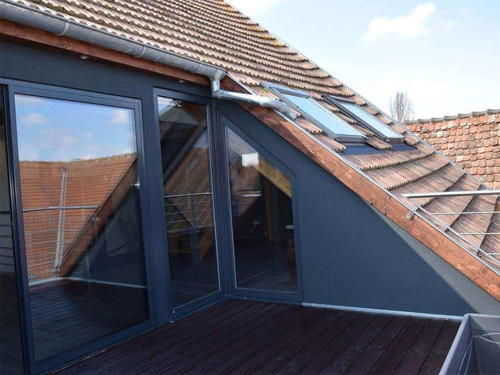 reparation renovation toiture Alsace 06