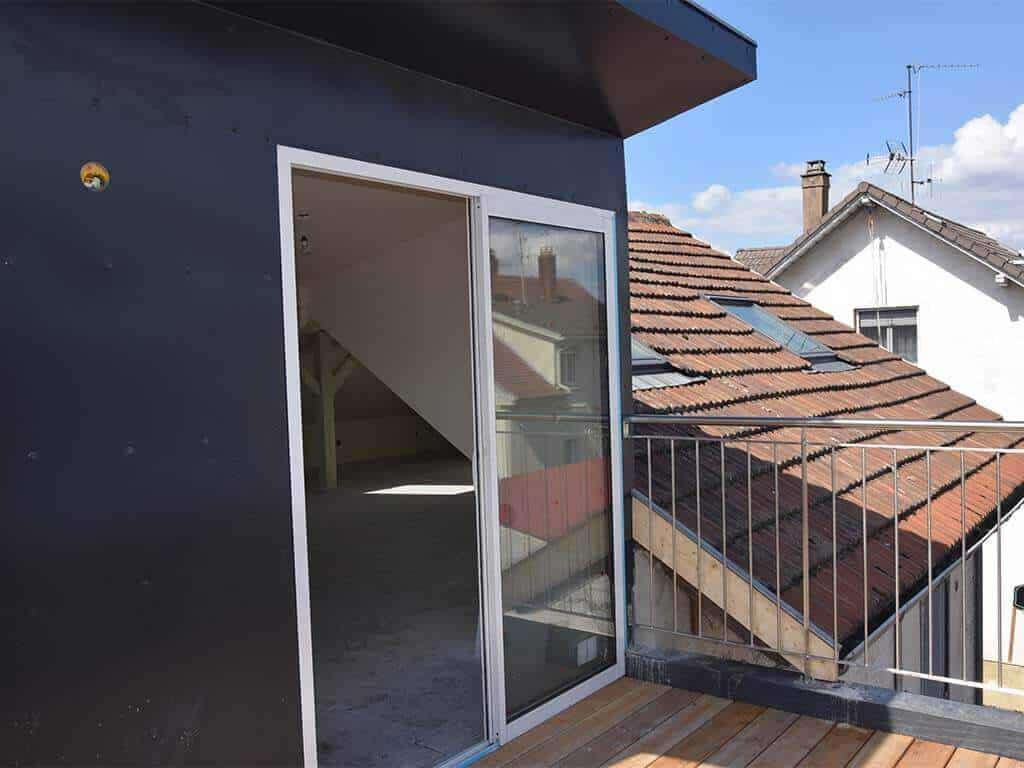 reparation renovation toiture Alsace 08